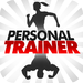 THI Personal Trainer