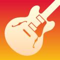 GarageBand (AppStore Link)