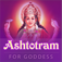 Ashtotram For Goddess