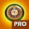 アトランティックシティルーレットテーブル PRO - ライブギャンブルやカジノゲームベッティング